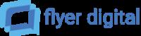 Flyer Logo horizontal (1) (1)