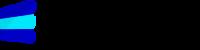 venem logo transparente 3 (1)